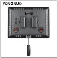 YONGNUO YN600 RGB