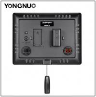 YONGNUO YN600 Air