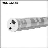 YONGNUO YN360 II