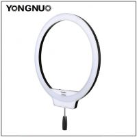 YONGNUO YN608 RGB