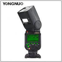 YONGNUO YN968N