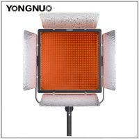 YONGNUO YN860