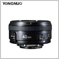 YONGNUO YN40mm F2.8N