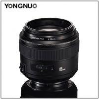 YONGNUO YN85mm F1.8