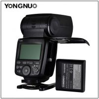 YONGNUO LITHIUM SPEEDLITE YN720