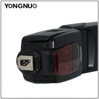 YONGNUO Wireless Speedlite YN585EX