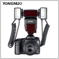 Yongnuo Macro Flash YN24EX