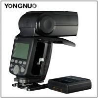 YONGNUO YN686EX-RT LITHIUM SPEEDLITE