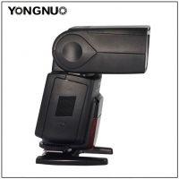 YONGNUO YN568EX III
