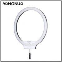 YONGNUO YN308