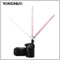 YONGNUO YN128