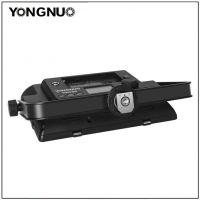YONGNUO LED YN320