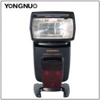 YONGNUO YN568EX III N