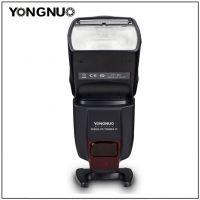 YONGNUO YN565EX III