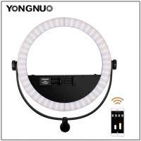 YONGNUO YN508S