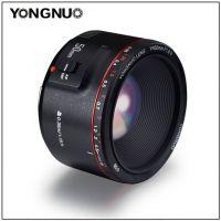 YONGNUO YN50mm F1.8 II