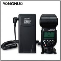 YN5200 SPEEDLITE POWER BANK