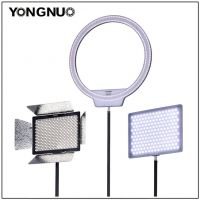 YONGNUO Light Stand