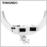 YONGNUO YN208 Ring type beautify LED light