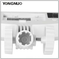 YONGNUO YN208S Ring type beautify LED light