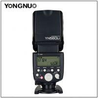 YONGNUO Lithium-Power Speedlite YN560Li