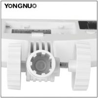 YN208 PRO Ring type beautify LED light