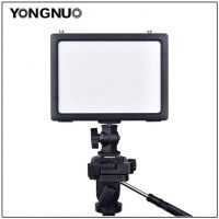 YN116 Pro LED Video Light