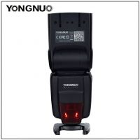 Lithium Wireless High-speed TTL Speedlite  ---YONGNUO YN680EX-RT