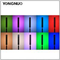 YONGNUO LED YN60 Pro