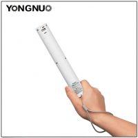 YONGNUO LED YN60