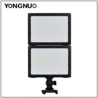 YN204 LED Video Light