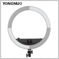 YONGNUO LED YN808
