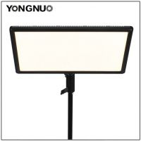 YONGNUO YN256  LED Video Light