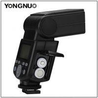 YONGNUO High-speed Sync TTL Speedlite YN320EX