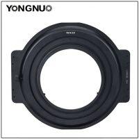 YONGNUO FH150