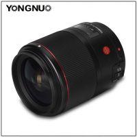 YONGNUO YN35mm F1.4C DF UWM