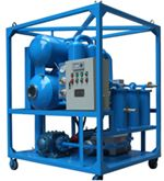 Transformer Oil Purifier, Filter, Treatment, Cleaning, Filtration