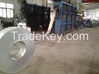 Steel Tube/ Steel Pipe