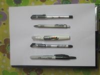 Sell Stationery and office supply