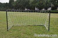 portable soccer goal
