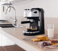 Refurbished Espresso Coffee Machines Job Lots