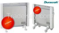 NEW Duracraft Panel Heaters