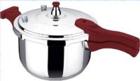 High quality Pressure cooker