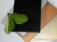 Best quality for Aluminium Composite Panel