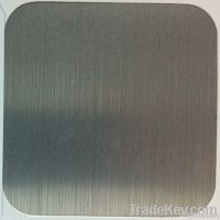 facade material for building wall guangzhou factory low price