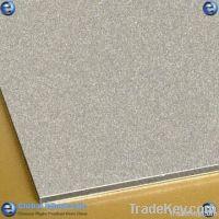 building construction material/aluminium composite panel