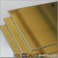megabond nano finishing material for building wall decoration