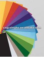 wall panels/aluminium composite material