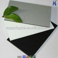 composite cladding/internal or external wall panels/false ceiling panel