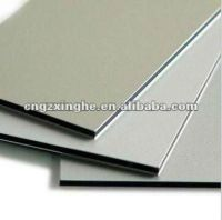 hot sale composite sandwich panels for wall cladding